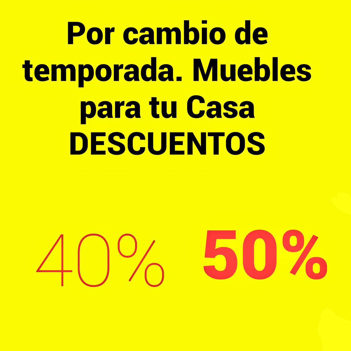 Ezquerro Mobles Ezquerromobles Twitter # Muebles Ezquerro