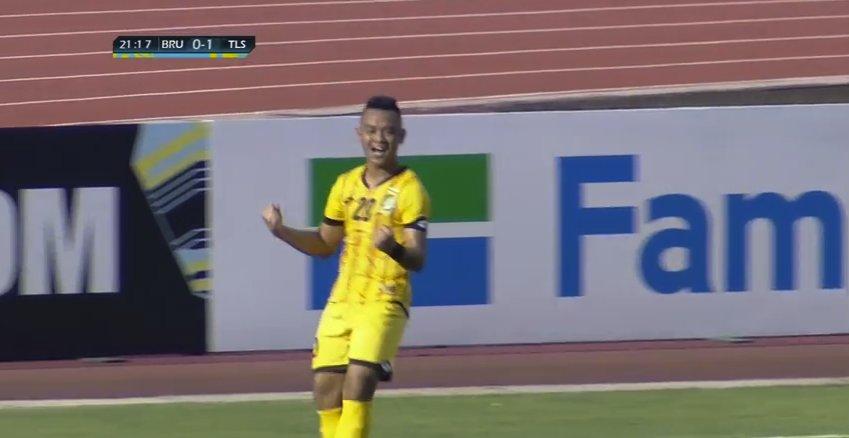 AFF Suzuki Cup on Twitter: