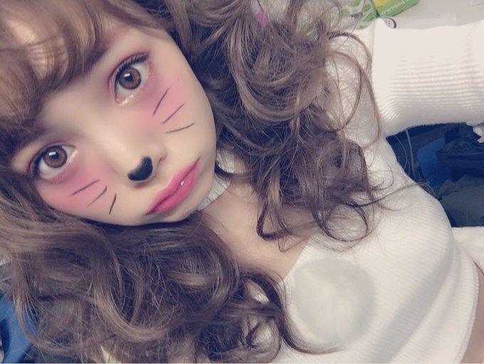 ちぃぽぽ(吉木千沙都)のTwitter画像35