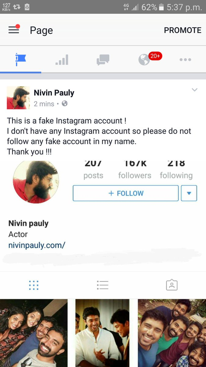 Is anybody in here real or is everyone just someone elses fake account?