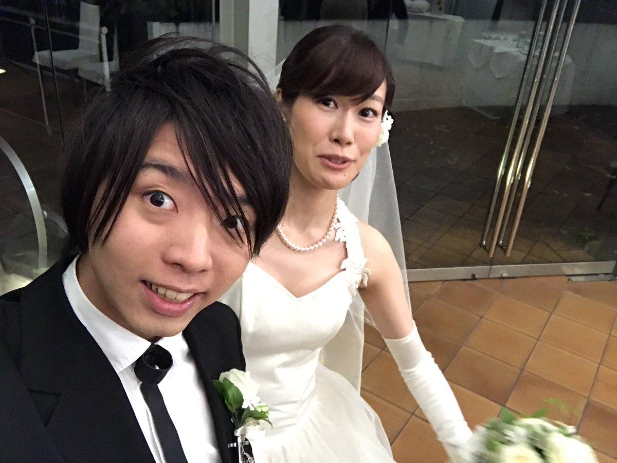 「落合陽一 嫁」の画像検索結果