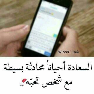 Bahaa Maged On Twitter