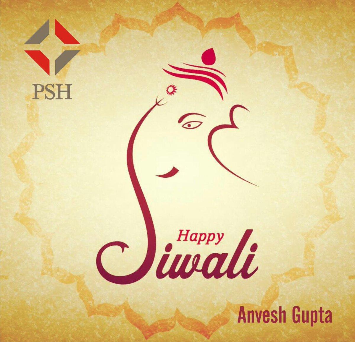 Ashok Tripathi On Twitter Happy Diwali