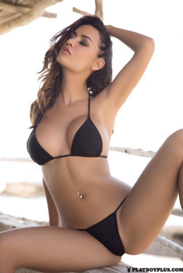 Tits Naked Sexy Teen Slut Horny Babe Beautyiwanttobang Sexysaturday Naughtygirl Bigboobs Hotgirl Bikinibody Dangerouslysexypic Twitter Com