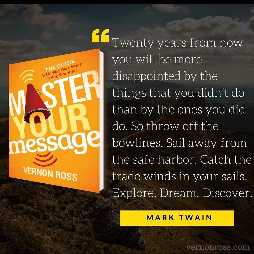 Are you actively #Exploring your #Dreams to Discover your true purpose in life?  Dreaming … https://t.co/2qNObnteDB https://t.co/2fMKmlg5wb