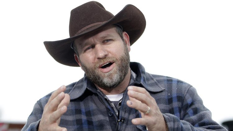 Jury acquits Ammon and Ryan Bundy of federal charges in Oregon wildlife refuge standoff