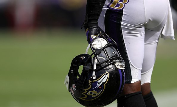 5 things the @Ravens need to focus on during bye week