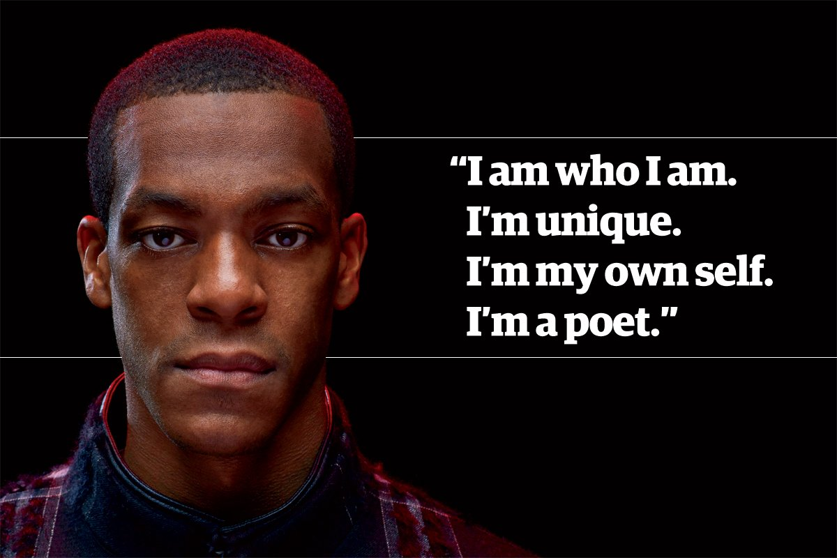 Today's most-read story: Inside the Mind of Rajon Rondo, by @bryrsmith