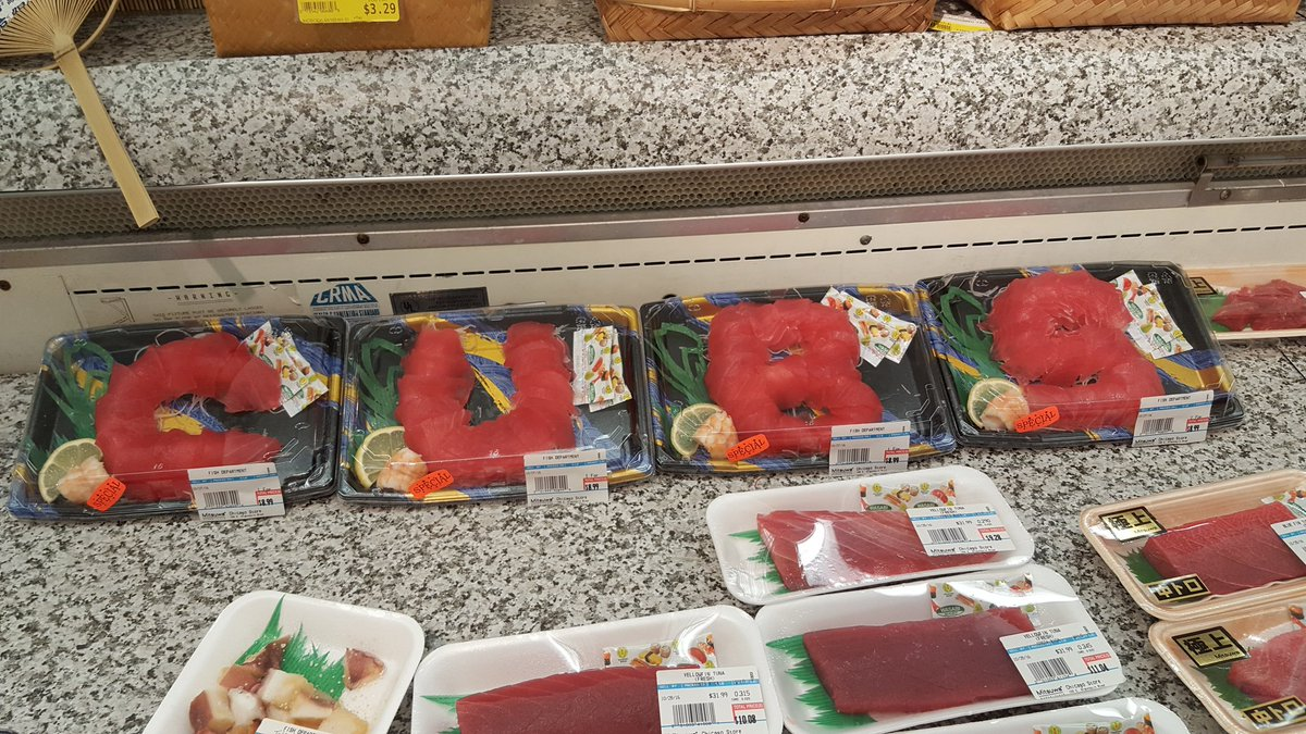 Three new stands are reinvigorating the Japanese superstore ...