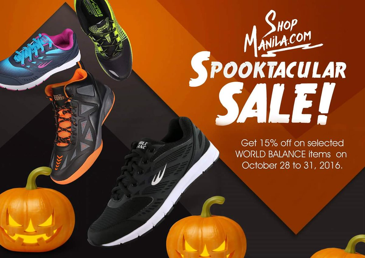world balance shoes sale