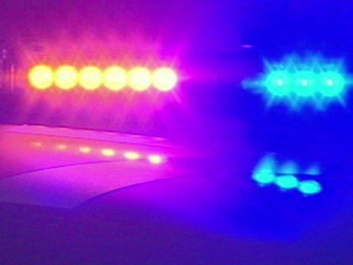 Man injured in shooting in Baltimore