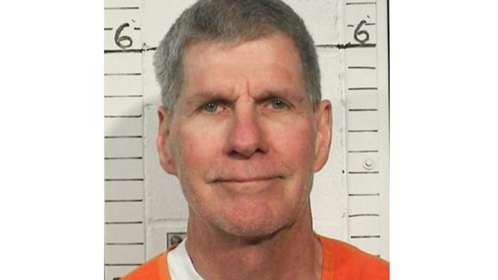 Parole denied for convicted Manson follower Charles