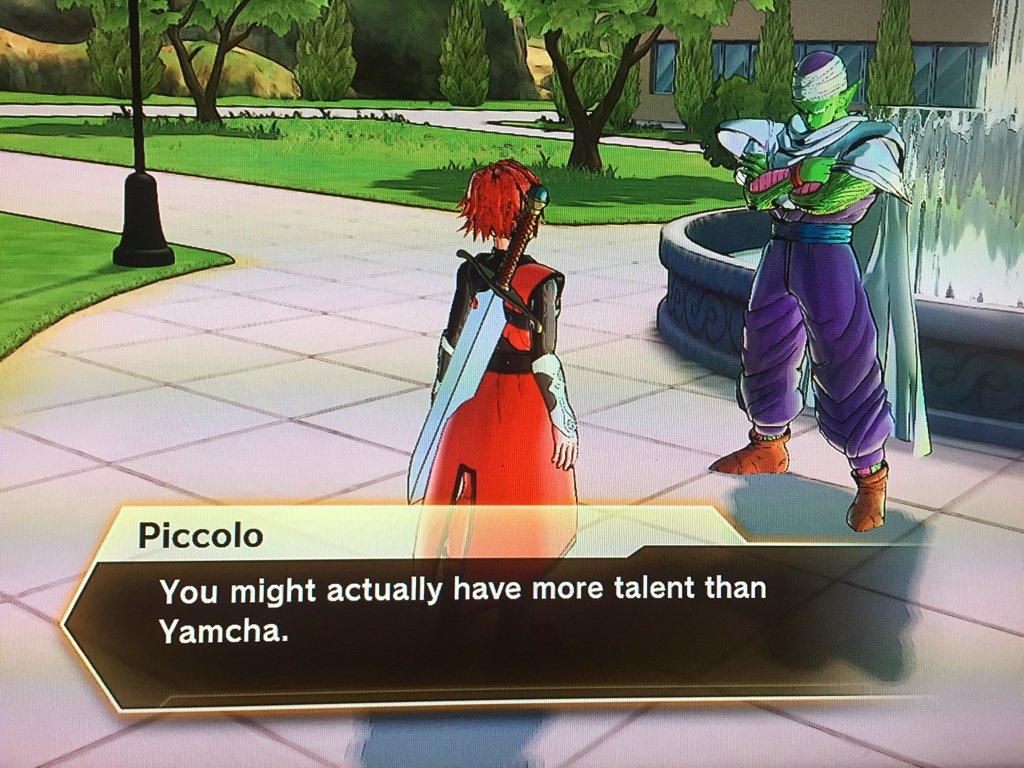 man fuck you piccolo https://t.co/WkuZwZLDdV