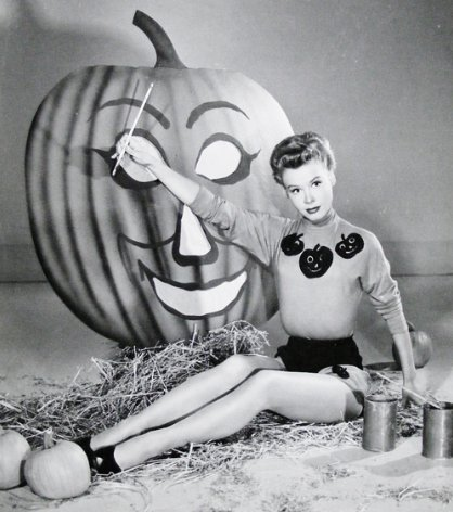 Day 27 Of The Old Hollywood Halloween Countdown Heres Vera Ellen Setting Bar Very High For Seasonal Glamour Goalspictwitter Oxxb4fvh14