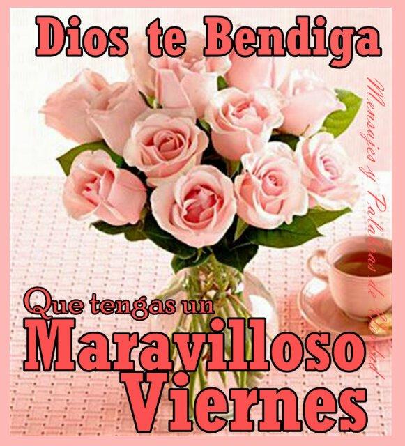 Nelsonrarrietag On Twitter Bendecido Día Dios Te Bendiga Sobrina