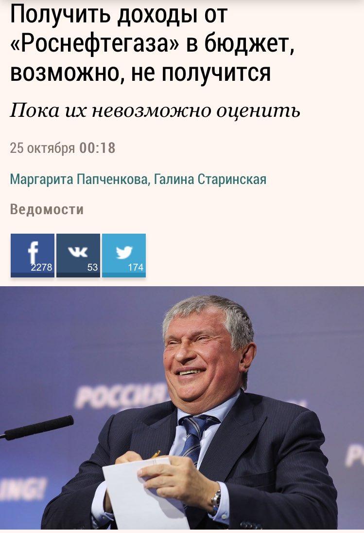 Порно Русские Малолетки В Бане