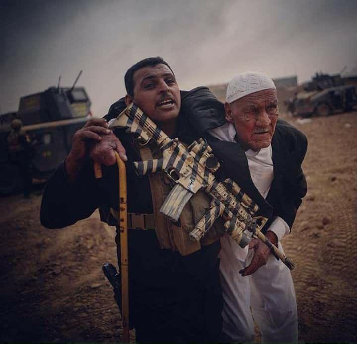 متابعة مستجدات الساحة العراقية - صفحة 28 Cv11EEFUMAAJQT3
