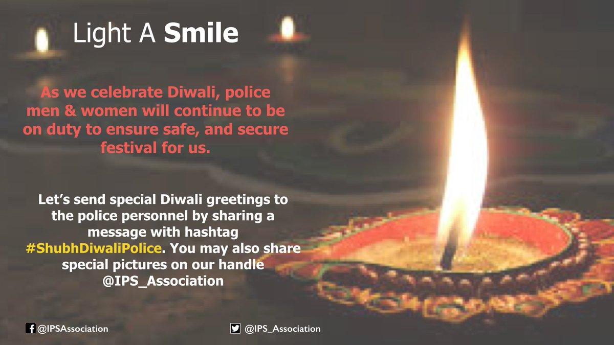 Ips Association On Twitter Share Diwali Greetings Use