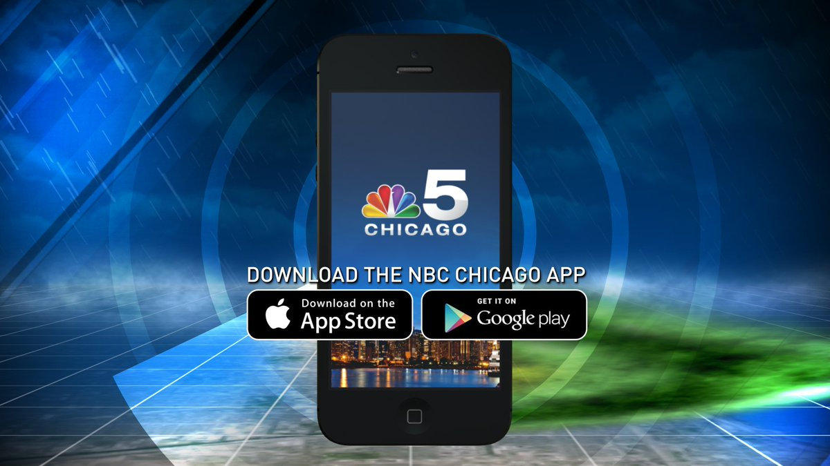 NBC 5 News Today starts now! Watch live