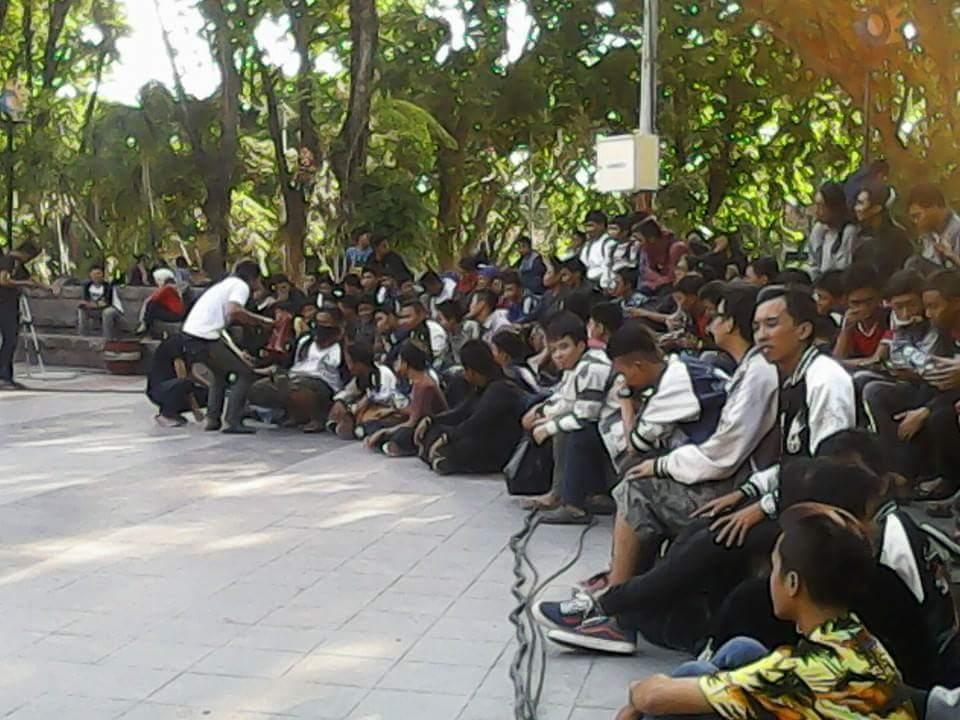 JKT48 Fans Surabaya on Twitter: