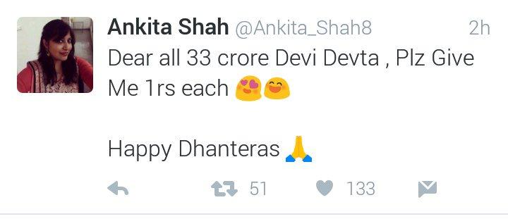 33 Crore Devi Devta Photos