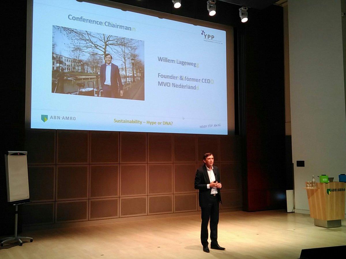 #YPPABN van start met straks twee workshops over #buysocialnl met @De_Dopper @SocEntNL<br>http://pic.twitter.com/sWJJA95cz9