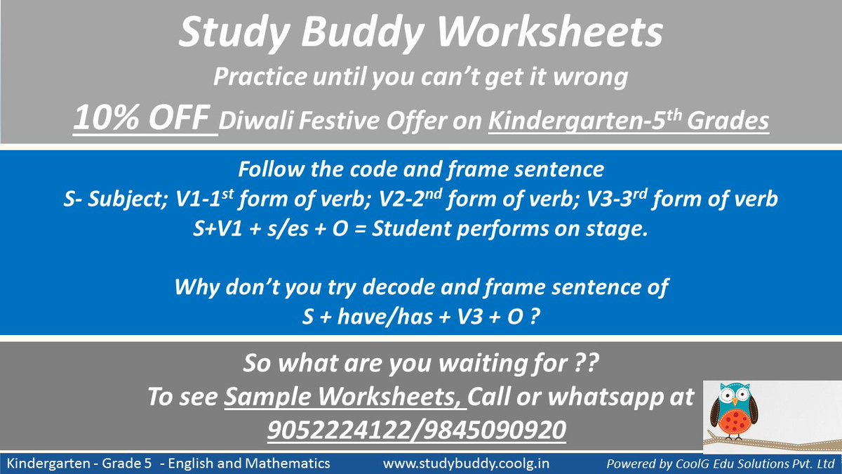 practicesheets hashtag on Twitter