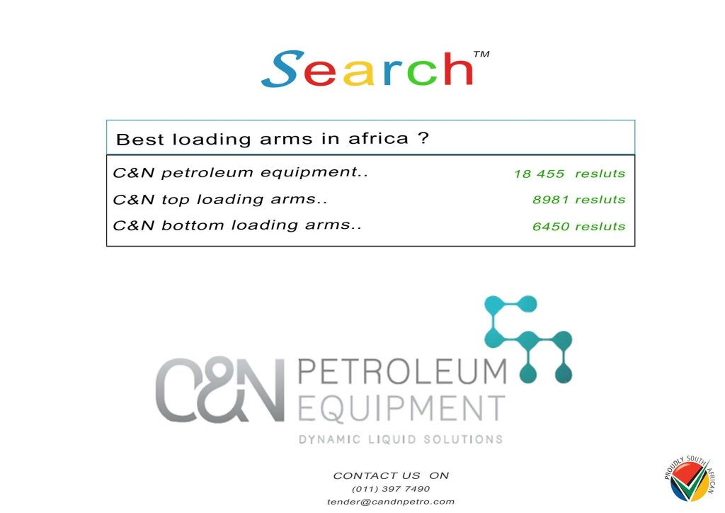 C&N Petroleum on Twitter: