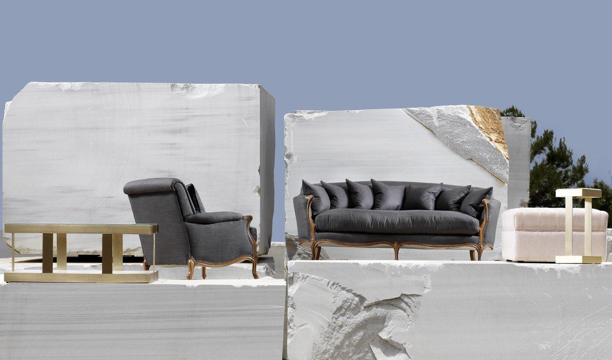 Altea Furniture (@FurnitureAltea) | Twitter | cv2 furniture