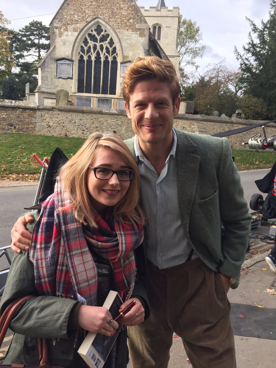 james norton online   jginortononline