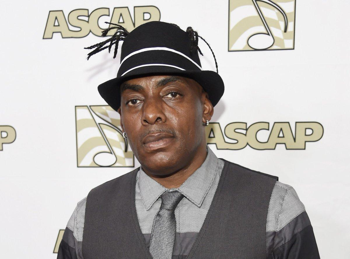 Judge compliments @Coolio's hair during court claiming it suits him