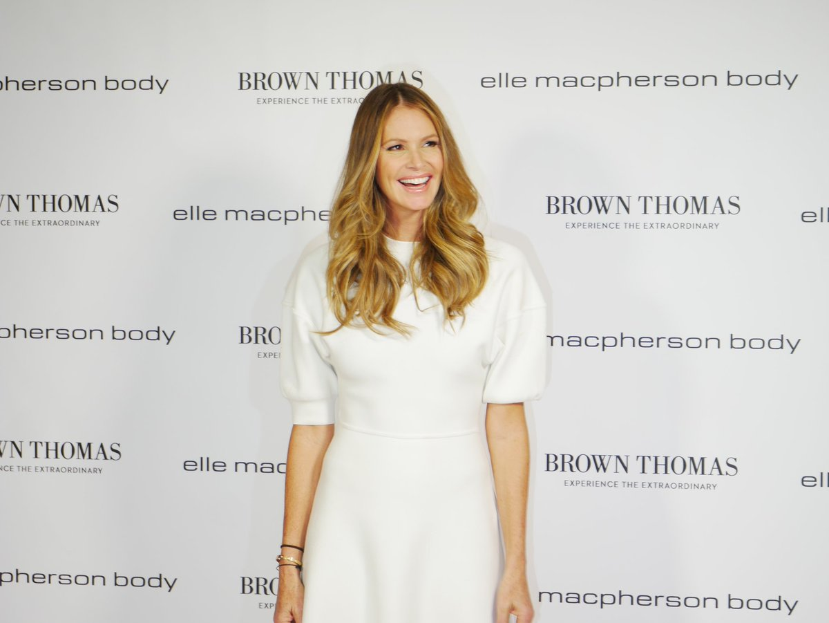 Snapchat Elle Macpherson naked (75 photos), Tits, Fappening, Instagram, butt 2020