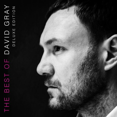 COMPETITION: RT & follow us to win a signed, vinyl copy of The Best of @DavidGray. T&Cs: https://t.co/B1pIFUCRnj https://t.co/7pWLAo8gMn