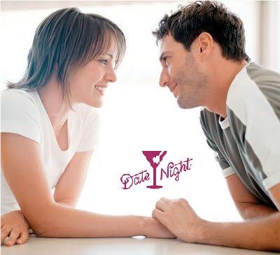 katolska online dating tjänster