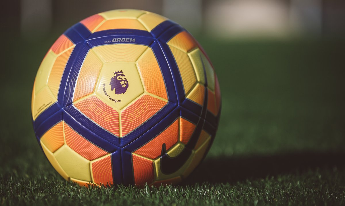 4872852321b0 the hi vis nike ordem 4 winter ball will make its pl debut this weekend  nothing