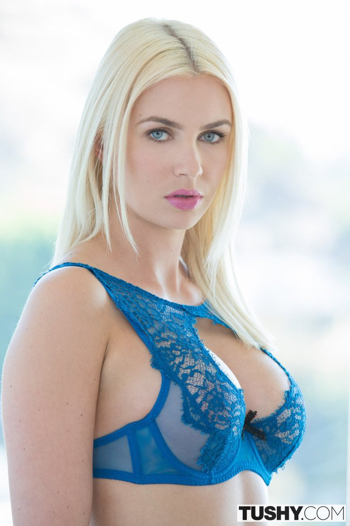 Heather summers free porn videos