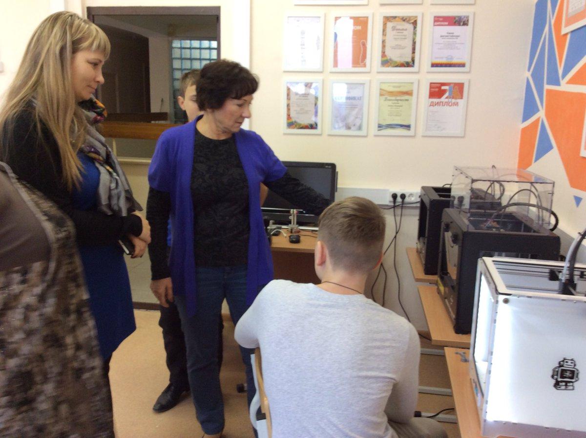 Ролик новоуральск их учителей, В сеть попало хоум-видео школьных учителей из 23 фотография