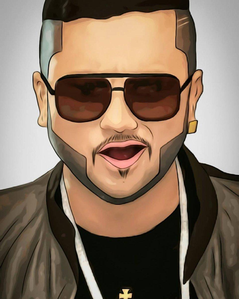 Yo Yo Honey Singh New Mp3 Songs 2018