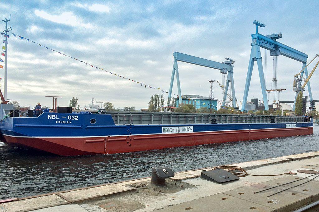 """""""Укрзализныця"""" построила новый тоннель в Карпатах - Цензор.НЕТ 4054"""