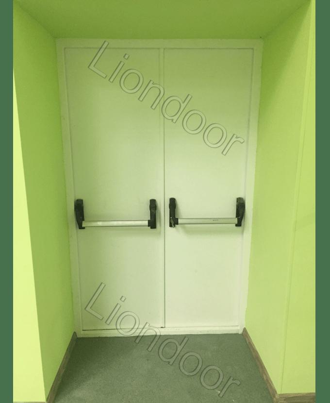 входные двери взломостойкие в москве