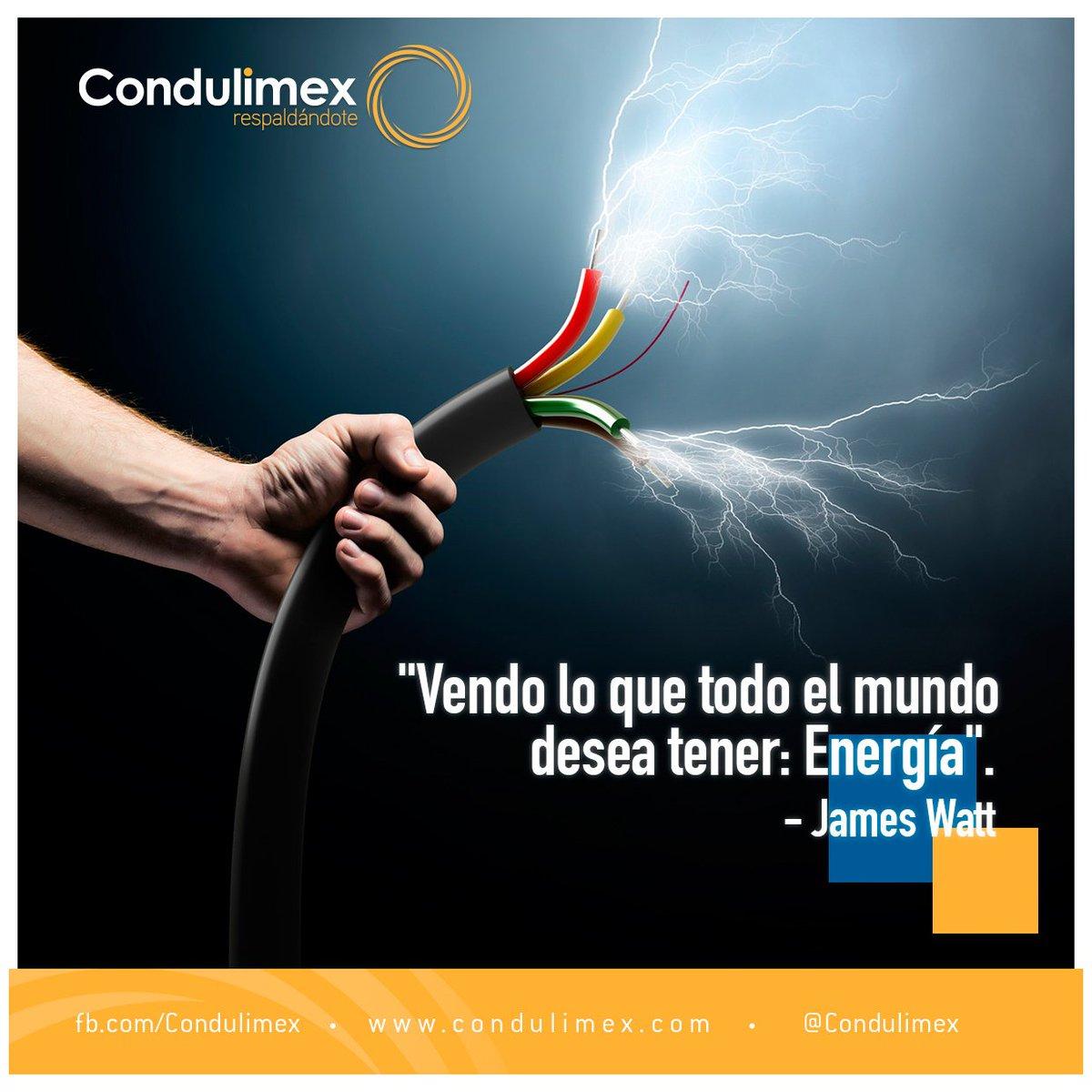 Condulimex SA de CV (@Condulimex)   Twitter