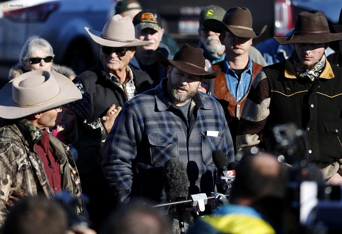 It was Ammon Bundy's 10 hours of testimony that likely won over jurors, legal expert says
