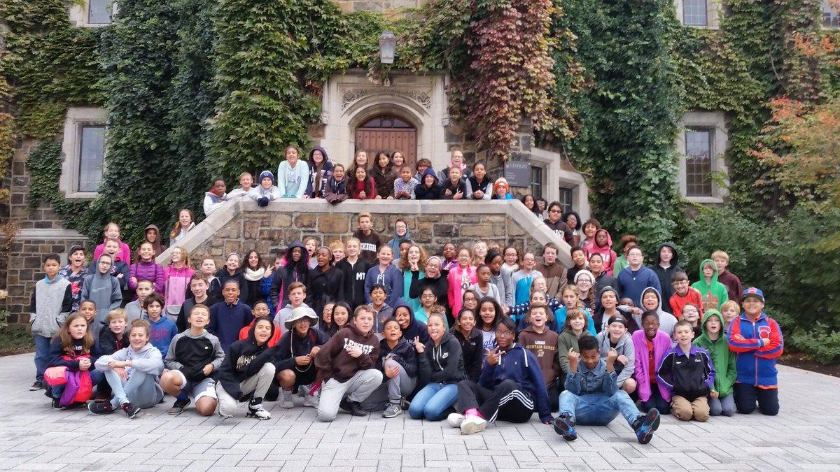 Custom university admission essays lehigh