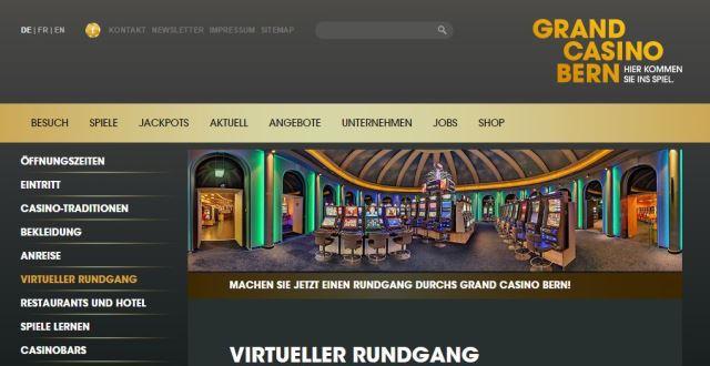 forum-o-grand-kazino