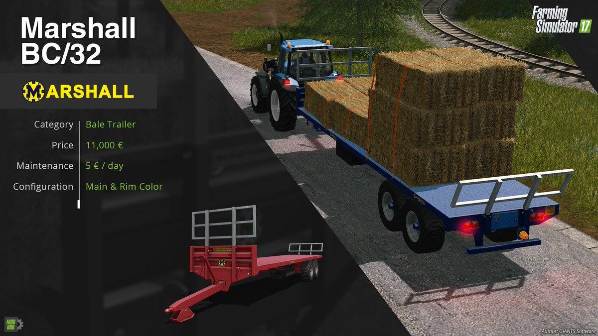 farming simulator 2016 download computer