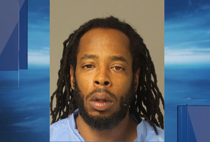 Arrest after woman assaulted, robbed at casino parking lot; cameras caught entire incident