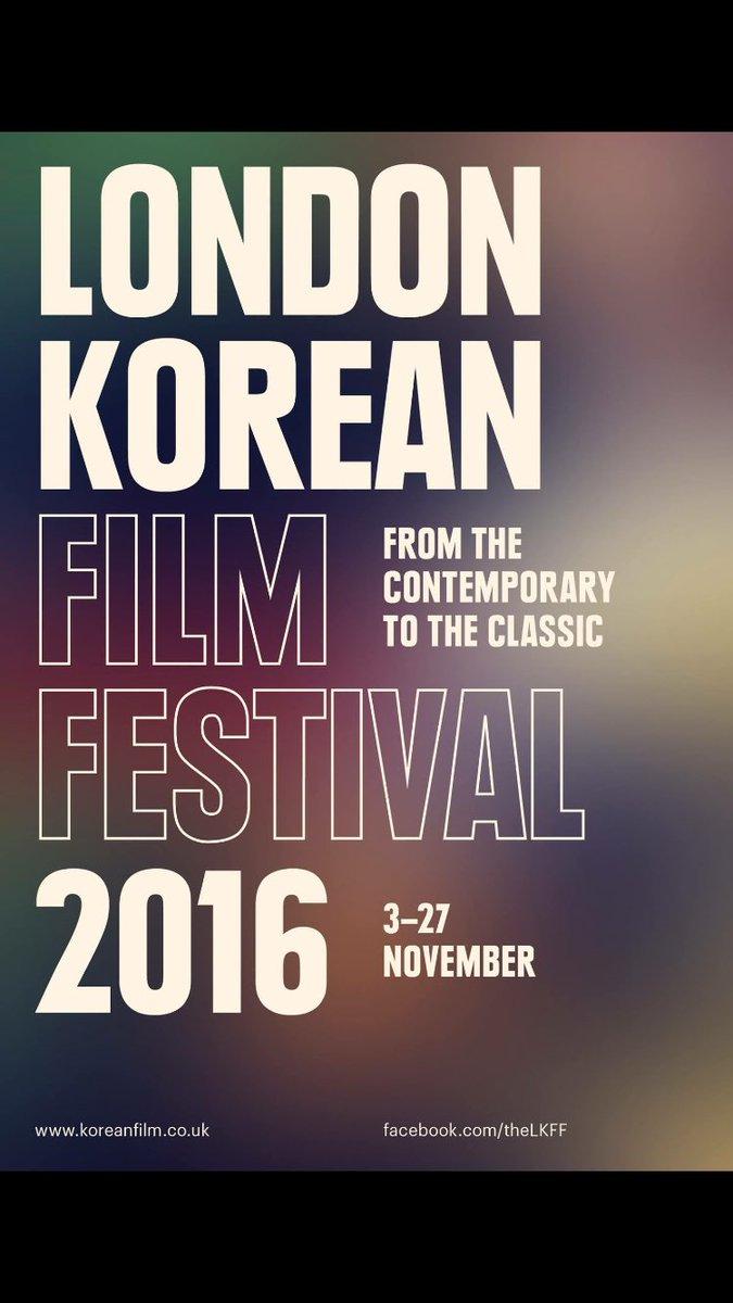 Korea Society 32