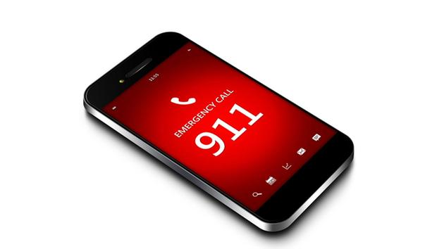 Montgomery Co. 911 service fully restored