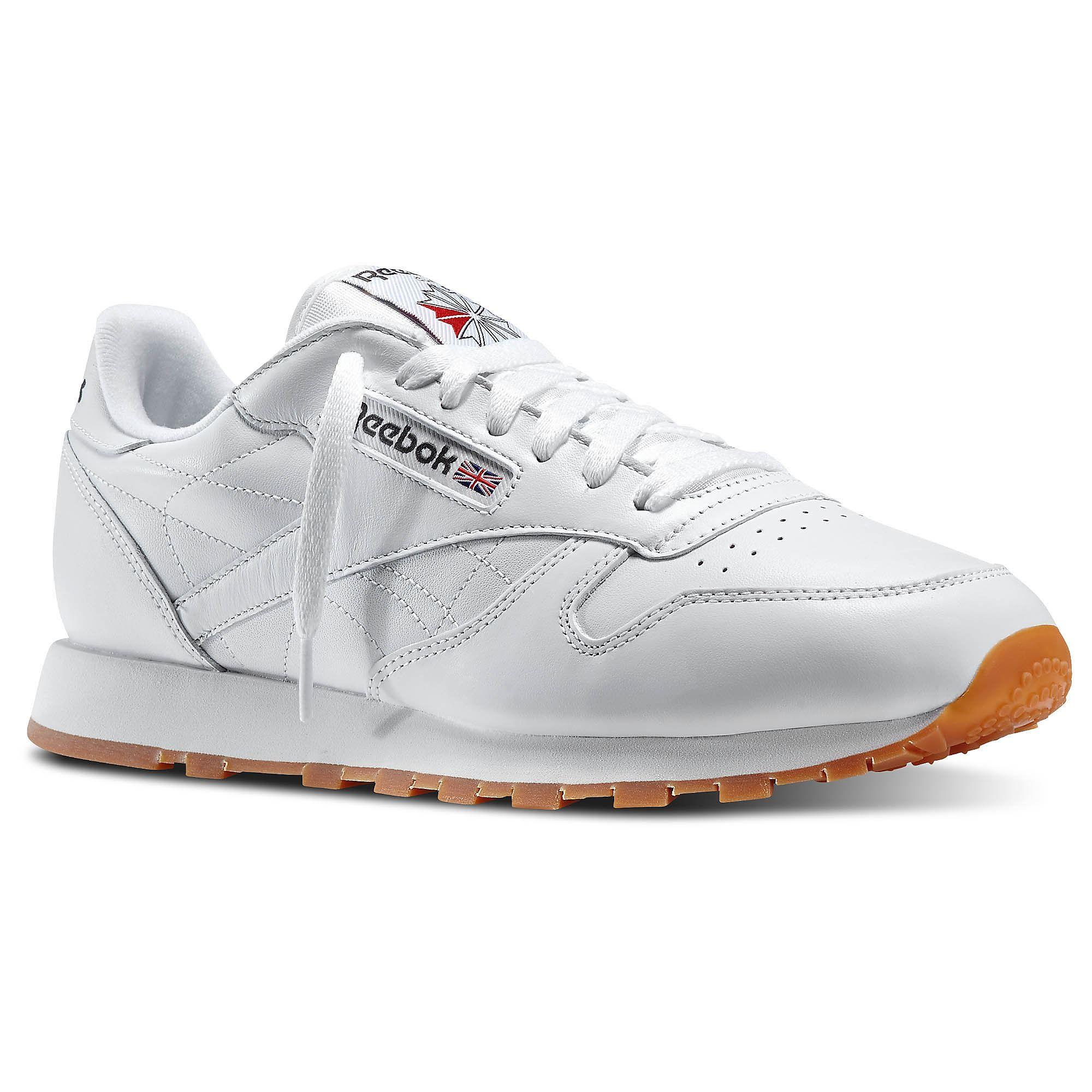 pablo escobar reebok shoes
