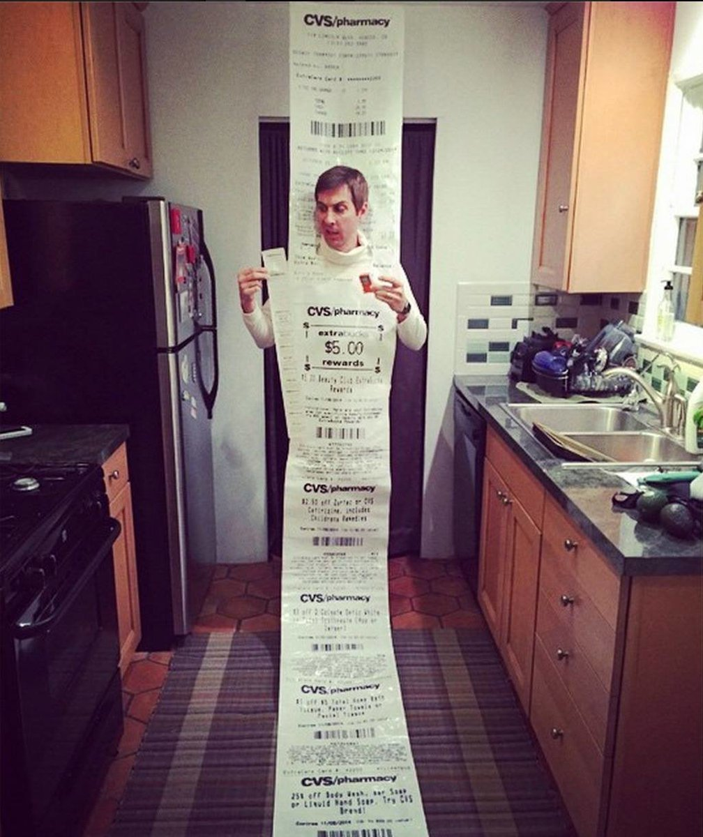 Pharmacy Times On Twitter 6 Halloween Costume Ideas For